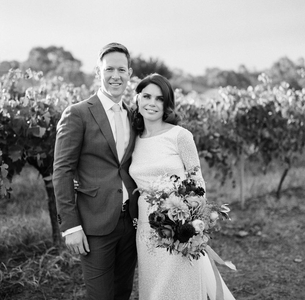Hentley-Farm-wedding-photography-033.jpg