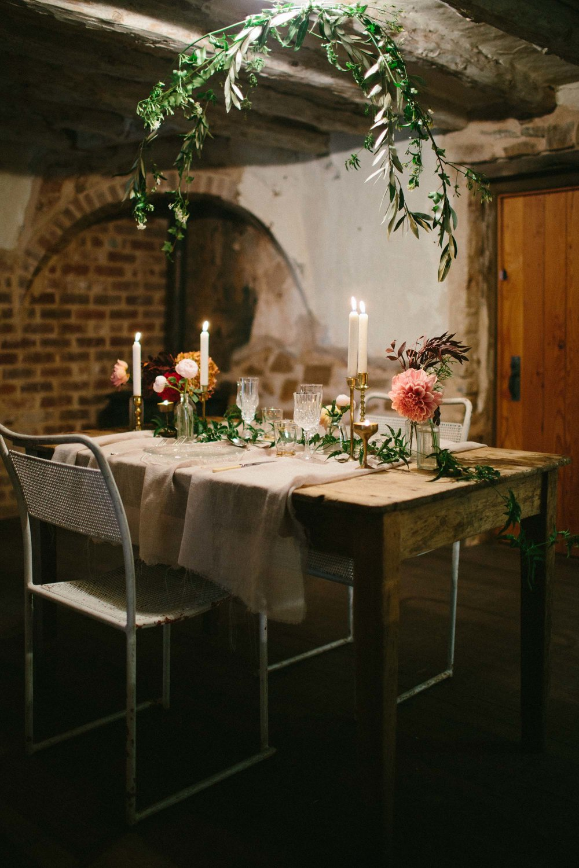 Hentley-Farm-wedding-photography-036.jpg