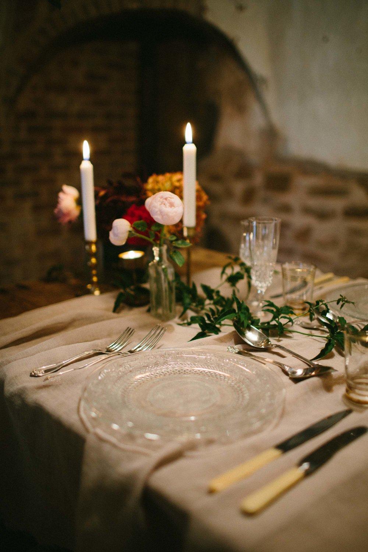 Hentley-Farm-wedding-photography-038.jpg