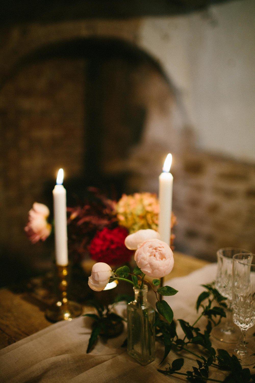 Hentley-Farm-wedding-photography-037.jpg
