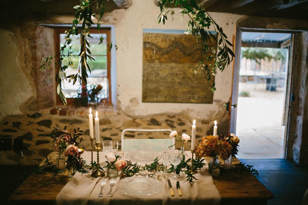Hentley-Farm-wedding-photography-039.jpg
