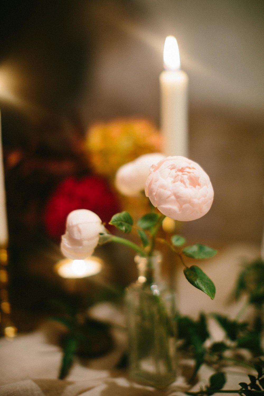 Hentley-Farm-wedding-photography-042.jpg