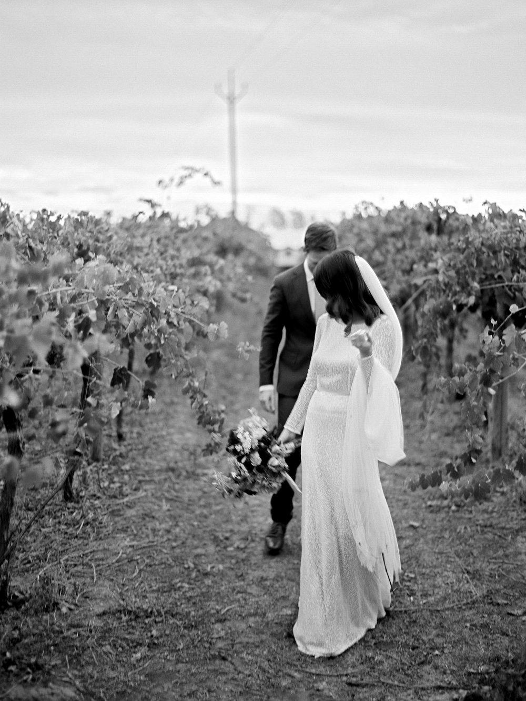 Hentley-Farm-wedding-photography-043.jpg