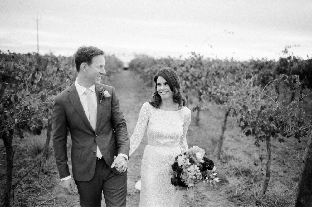 Hentley-Farm-wedding-photography-047.jpg