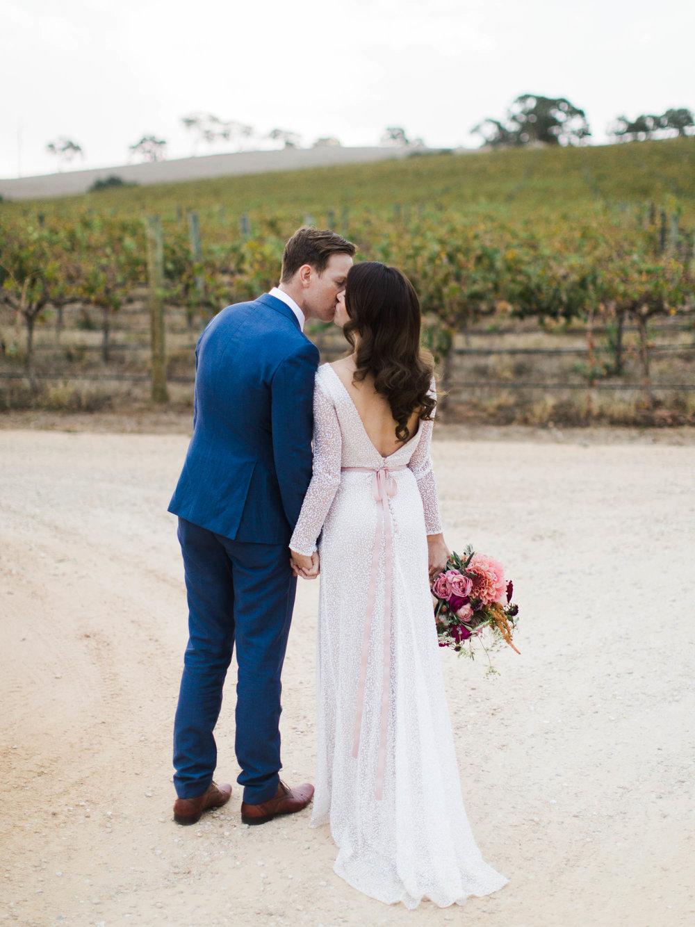 Hentley-Farm-wedding-photography-048.jpg