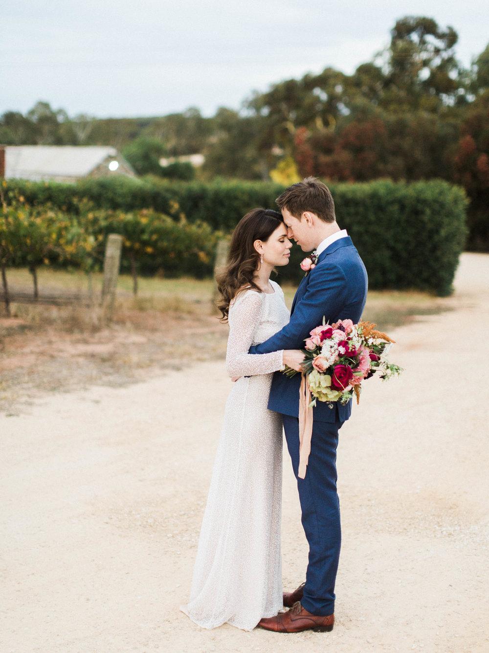 Hentley-Farm-wedding-photography-056.jpg