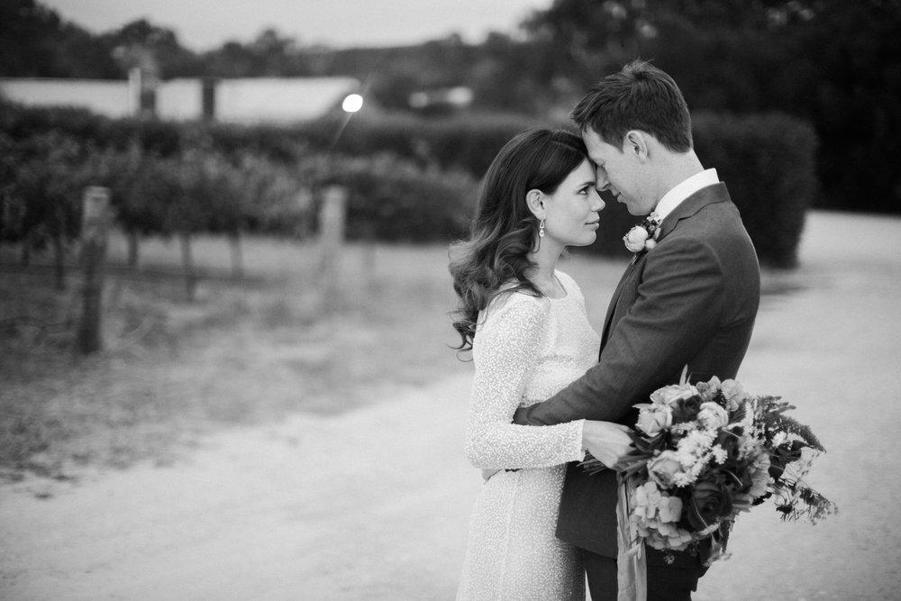Hentley-Farm-wedding-photography-058.jpg