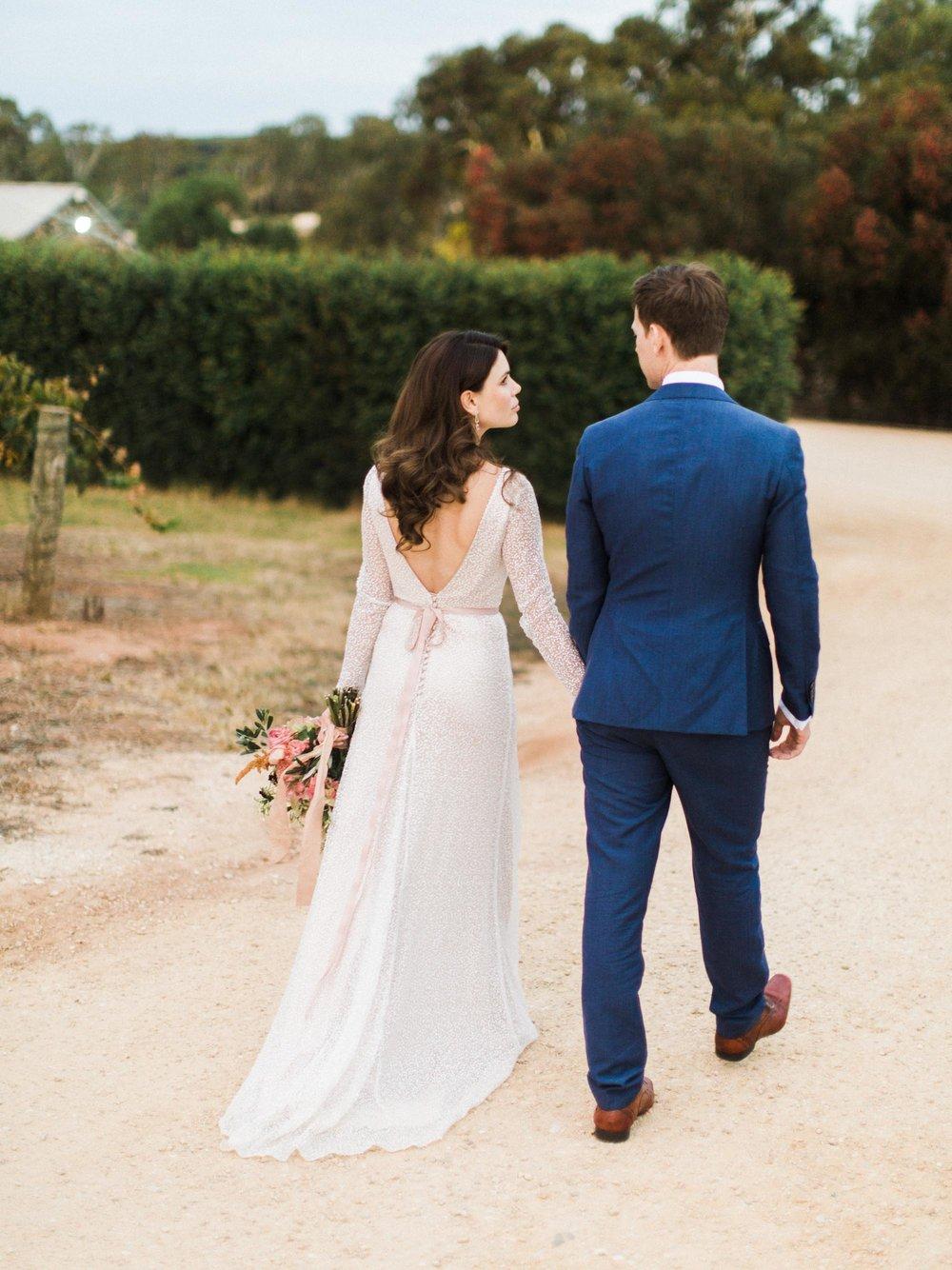 Hentley-Farm-wedding-photography-059.jpg
