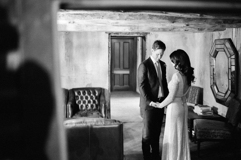 Hentley-Farm-wedding-photography-061.jpg