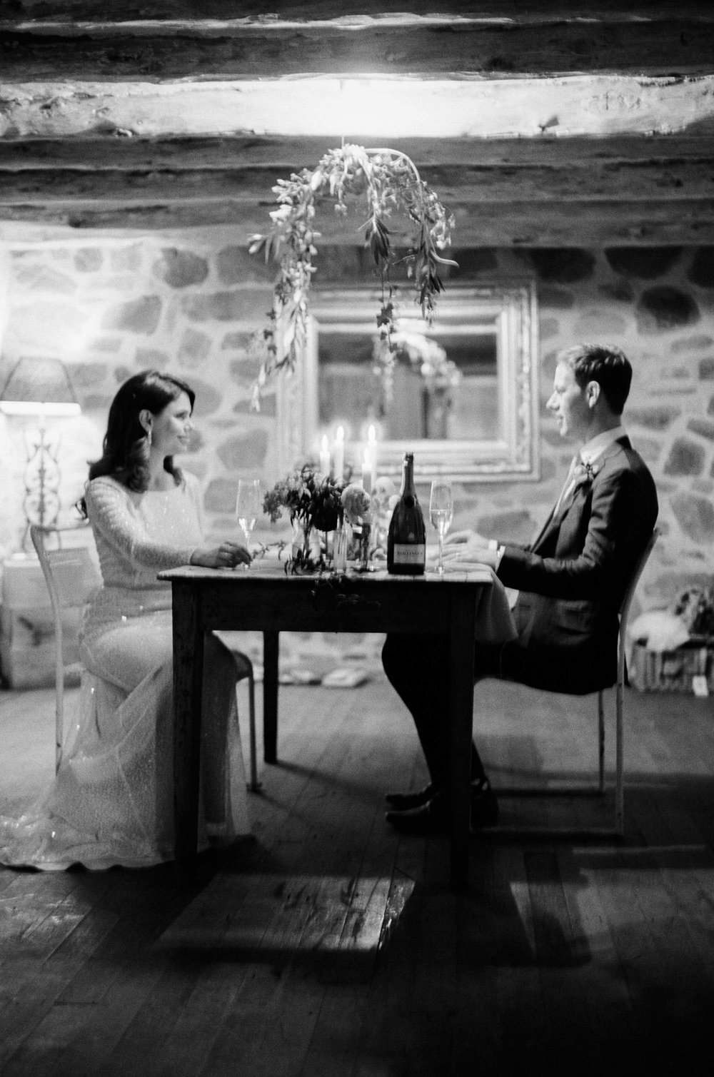 Hentley-Farm-wedding-photography-064.jpg