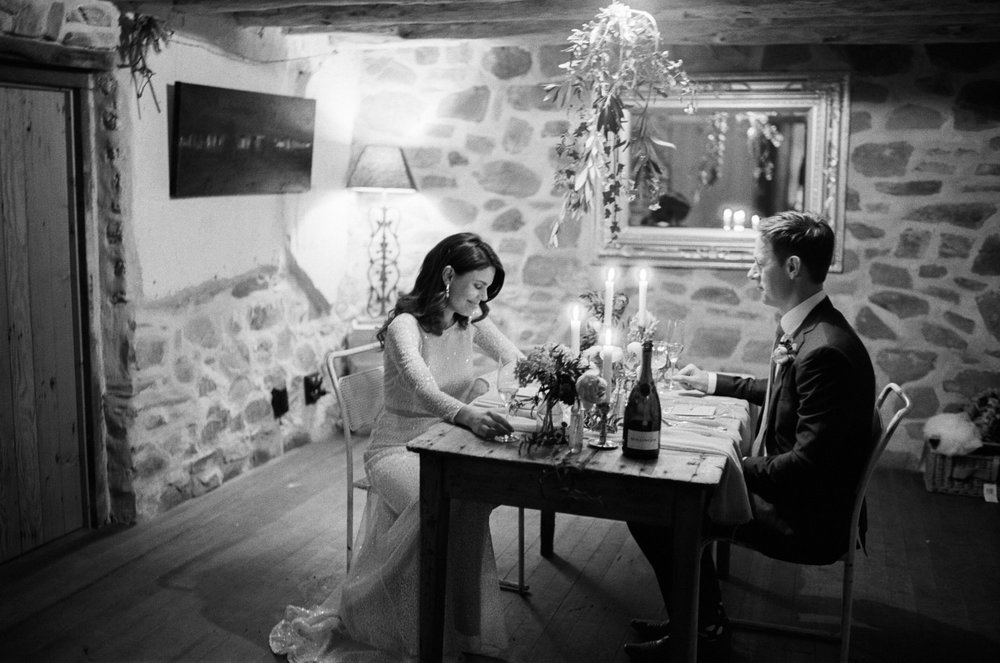 Hentley-Farm-wedding-photography-065.jpg