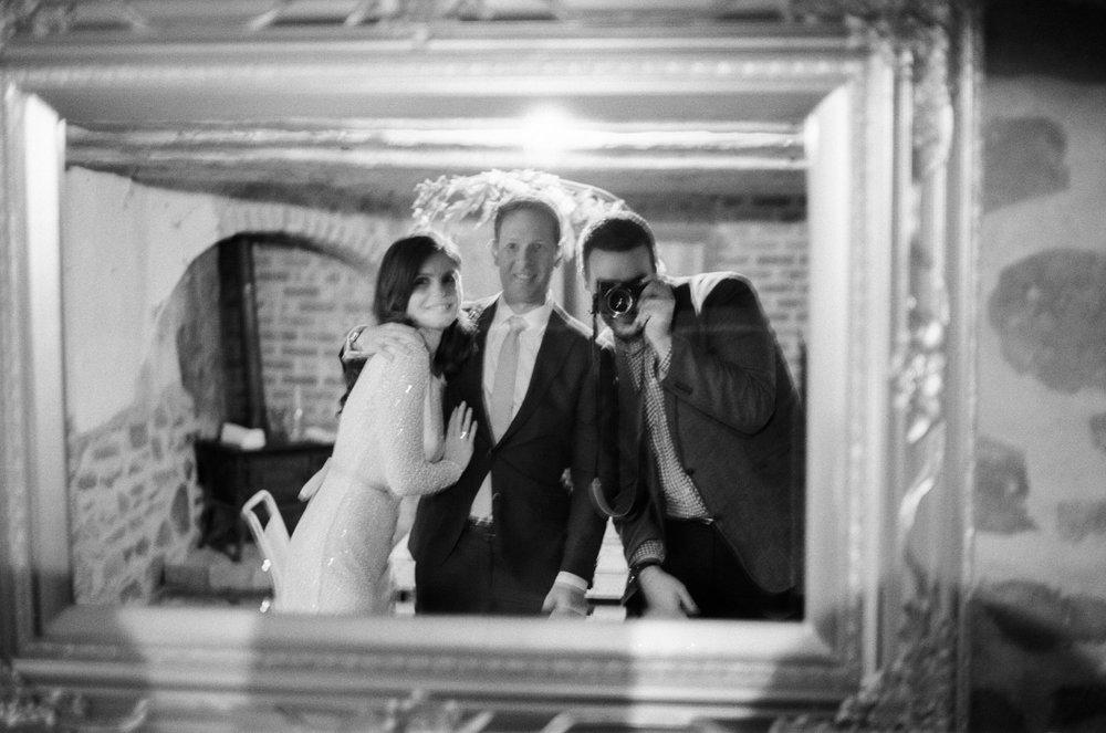 Hentley-Farm-wedding-photography-066.jpg
