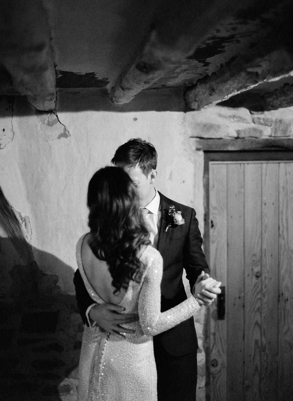 Hentley-Farm-wedding-photography-067.jpg