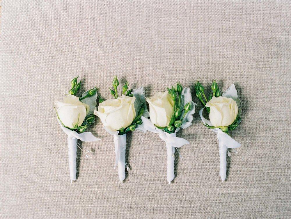 Golding-Wines-wedding-photography-003.jpg