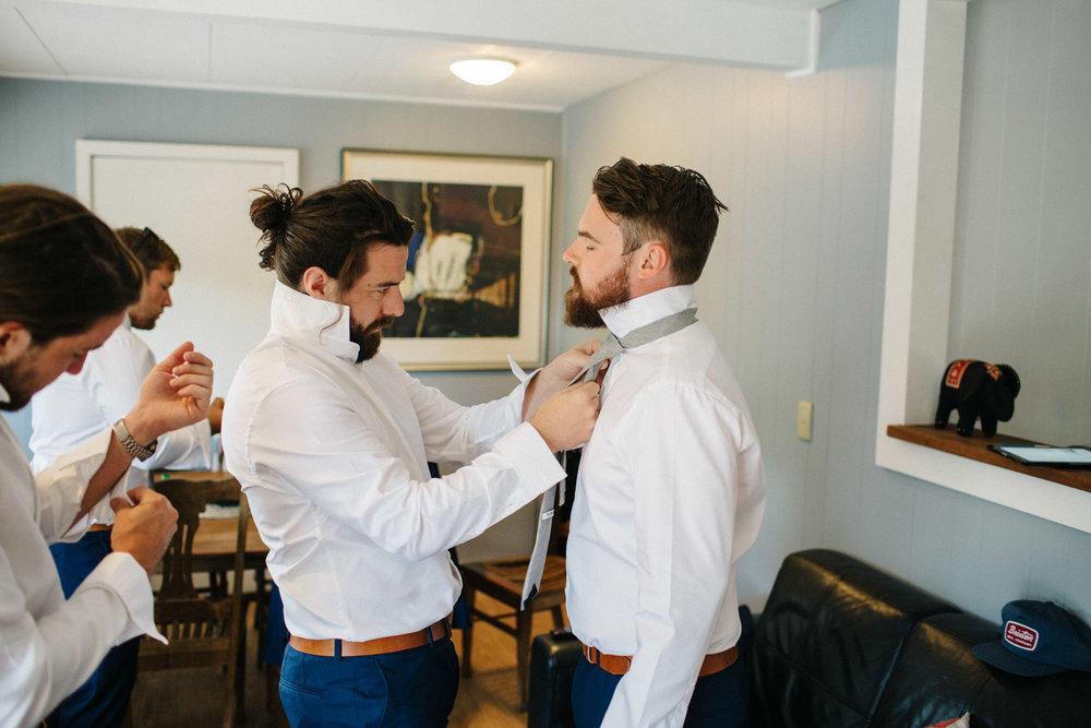 Golding-Wines-wedding-photography-005.jpg