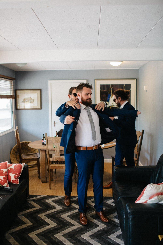 Golding-Wines-wedding-photography-007.jpg