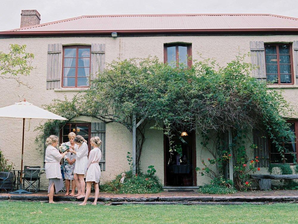 Golding-Wines-wedding-photography-012.jpg