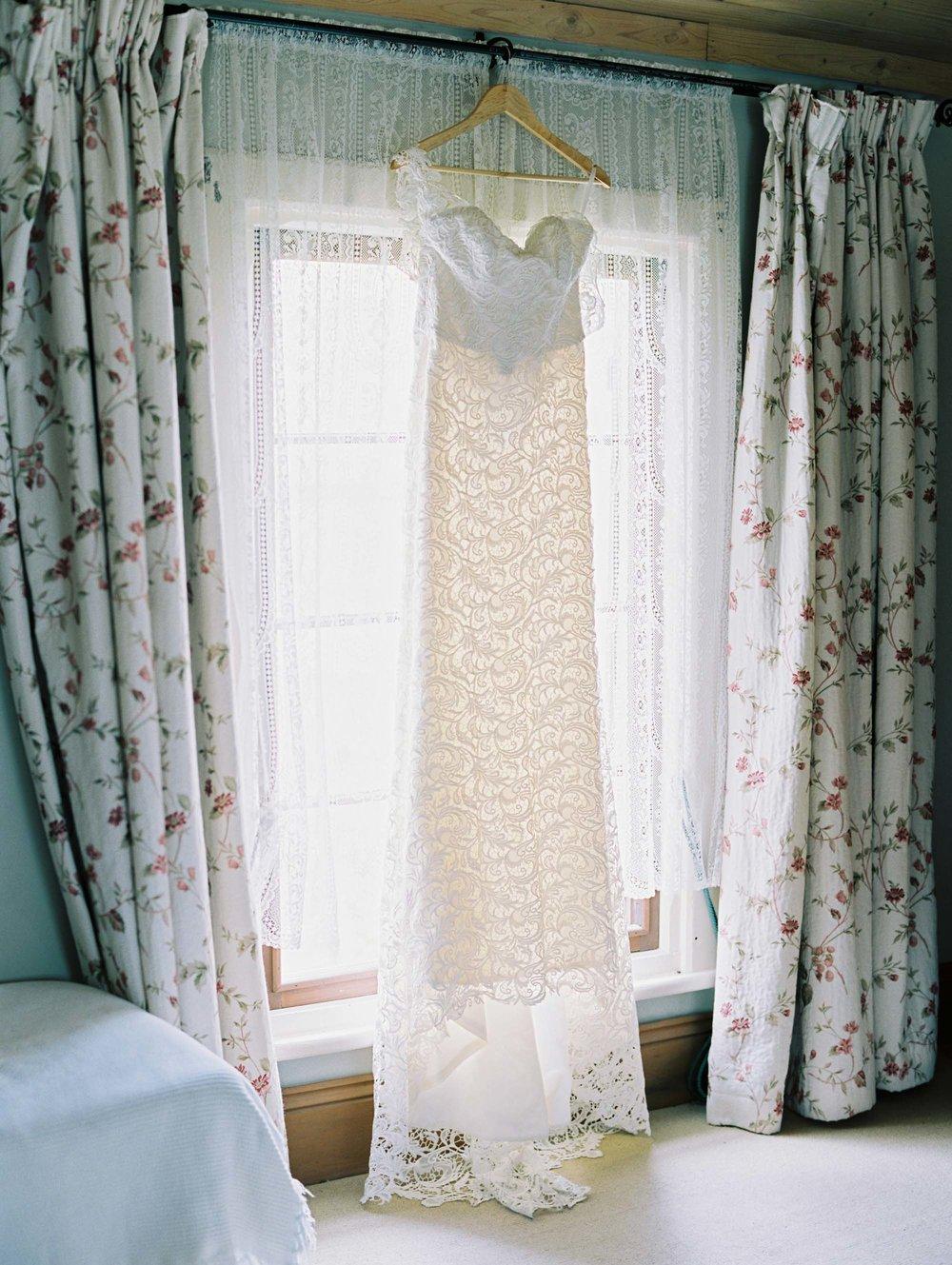 Golding-Wines-wedding-photography-014.jpg