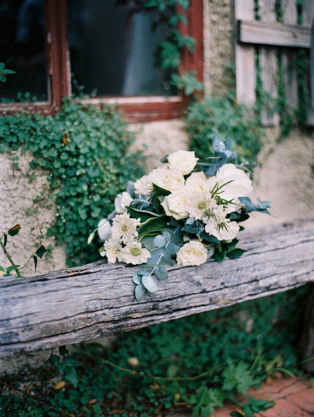 Golding-Wines-wedding-photography-018.jpg