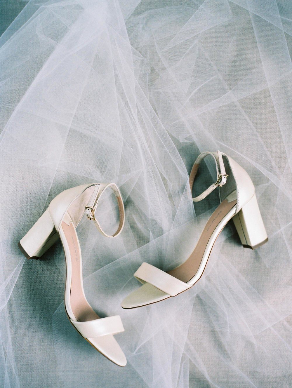 Golding-Wines-wedding-photography-020.jpg