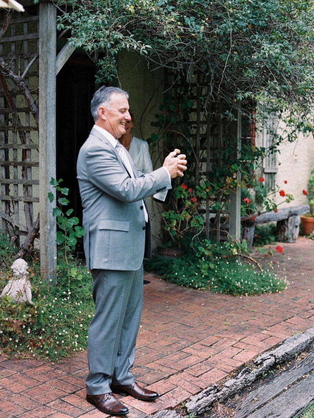 Golding-Wines-wedding-photography-021.jpg