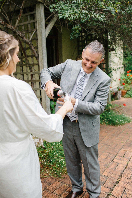 Golding-Wines-wedding-photography-023.jpg