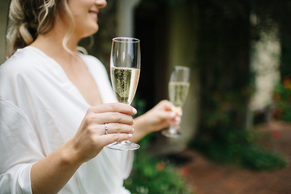 Golding-Wines-wedding-photography-024.jpg