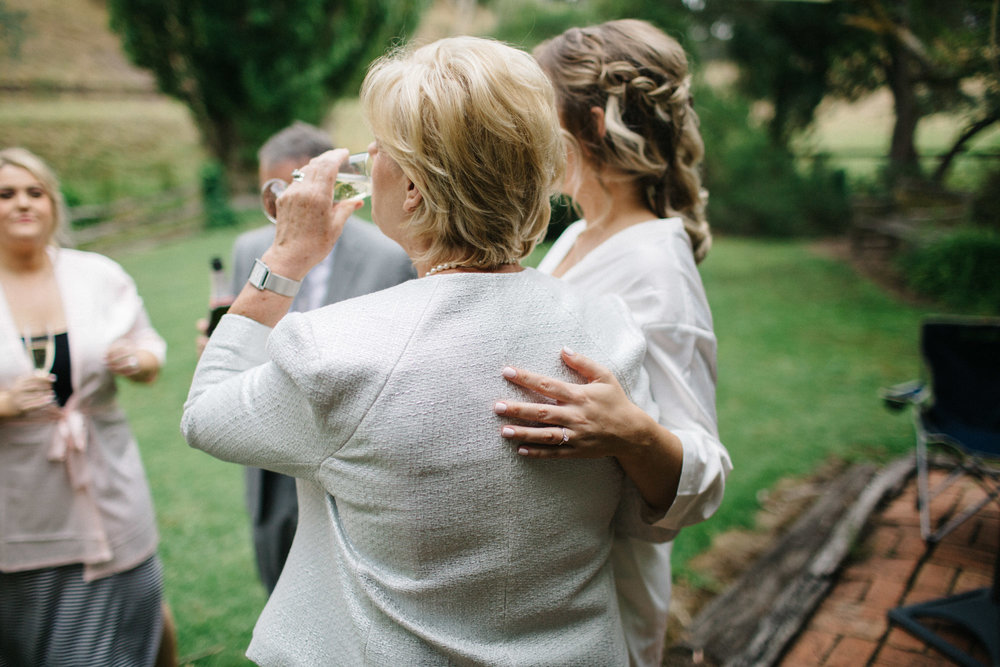 Golding-Wines-wedding-photography-026.jpg