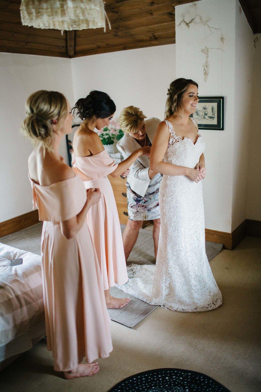 Golding-Wines-wedding-photography-029.jpg