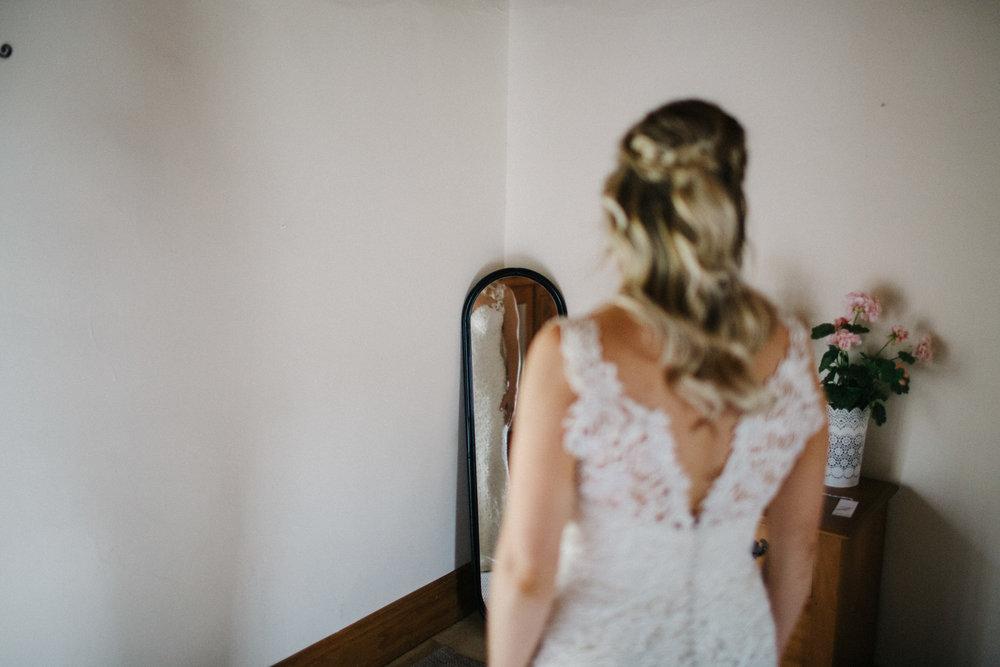 Golding-Wines-wedding-photography-031.jpg