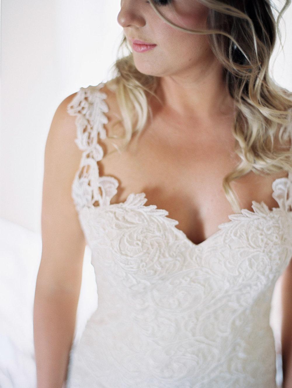 Golding-Wines-wedding-photography-032.jpg