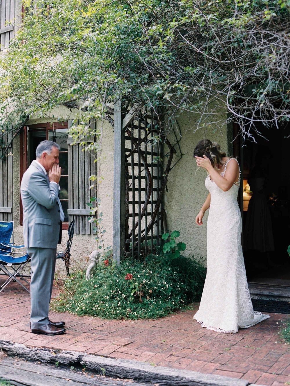 Golding-Wines-wedding-photography-035.jpg