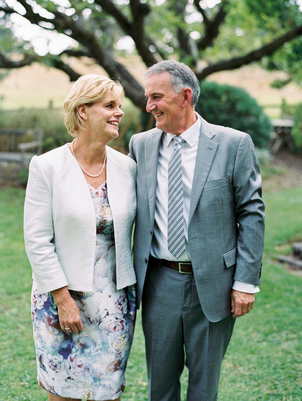 Golding-Wines-wedding-photography-036.jpg