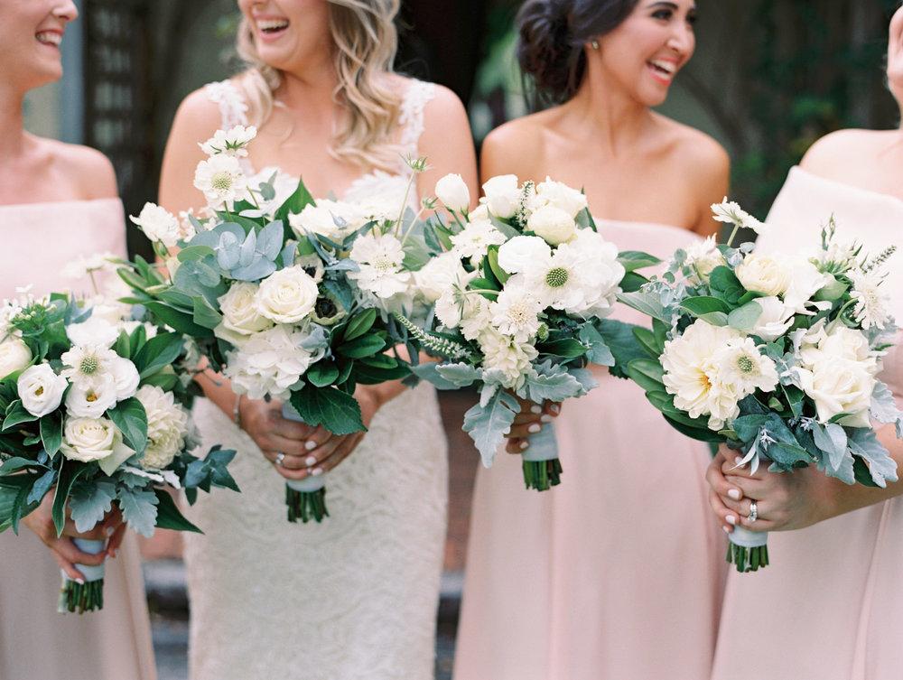 Golding-Wines-wedding-photography-038.jpg