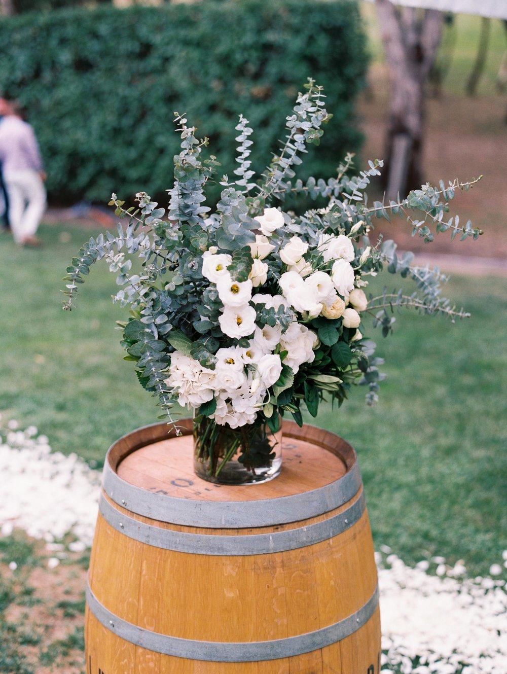 Golding-Wines-wedding-photography-041.jpg