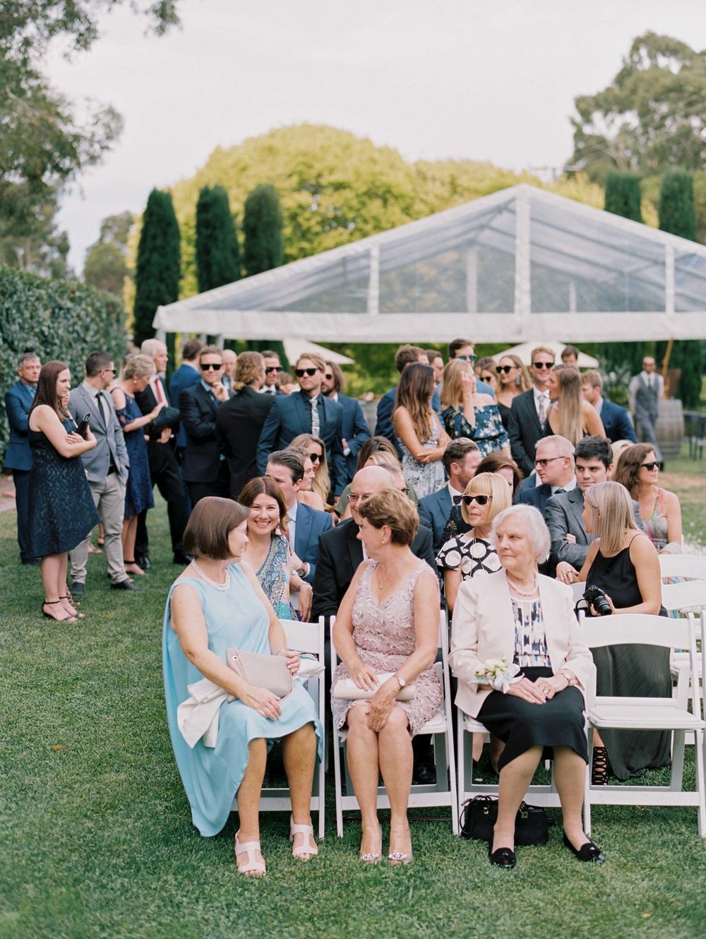 Golding-Wines-wedding-photography-044.jpg