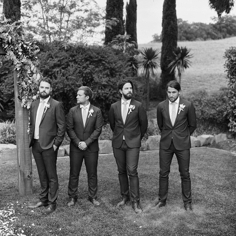 Golding-Wines-wedding-photography-045.jpg