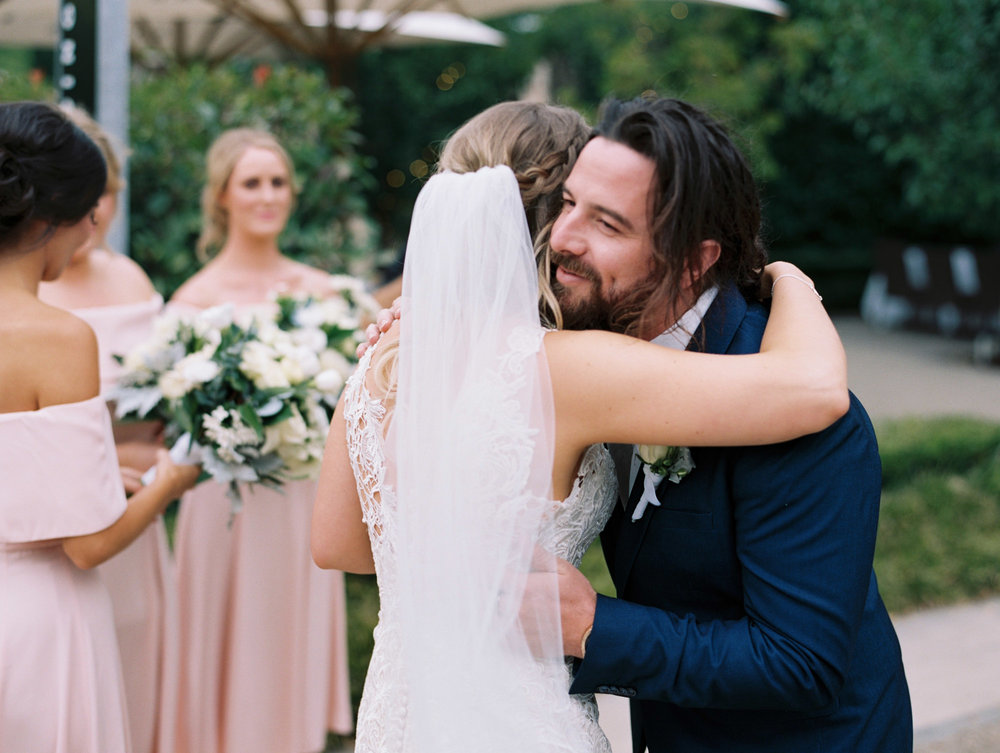 Golding-Wines-wedding-photography-047.jpg