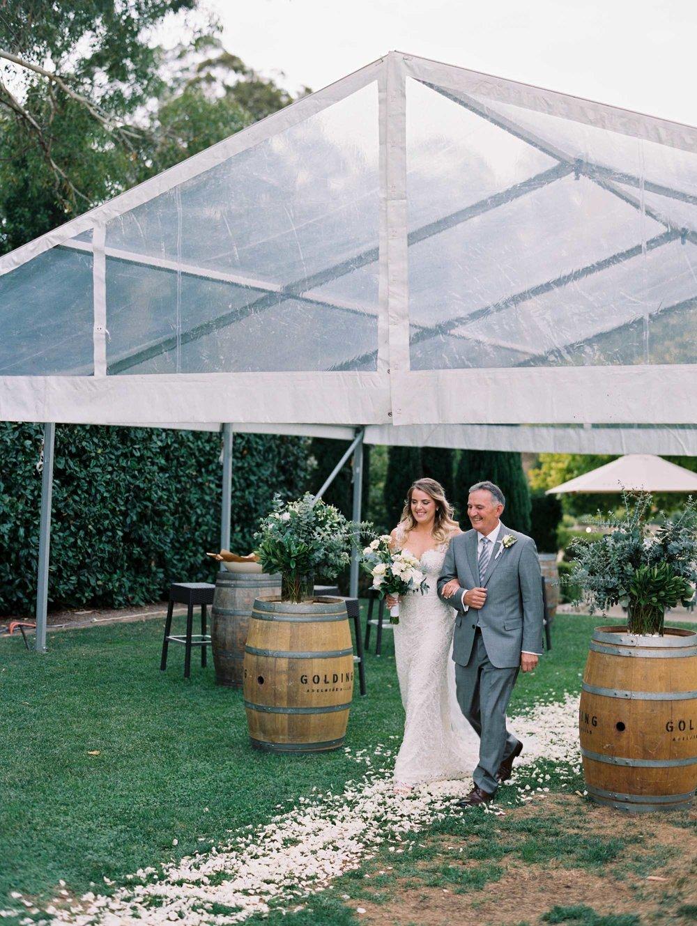 Golding-Wines-wedding-photography-049.jpg