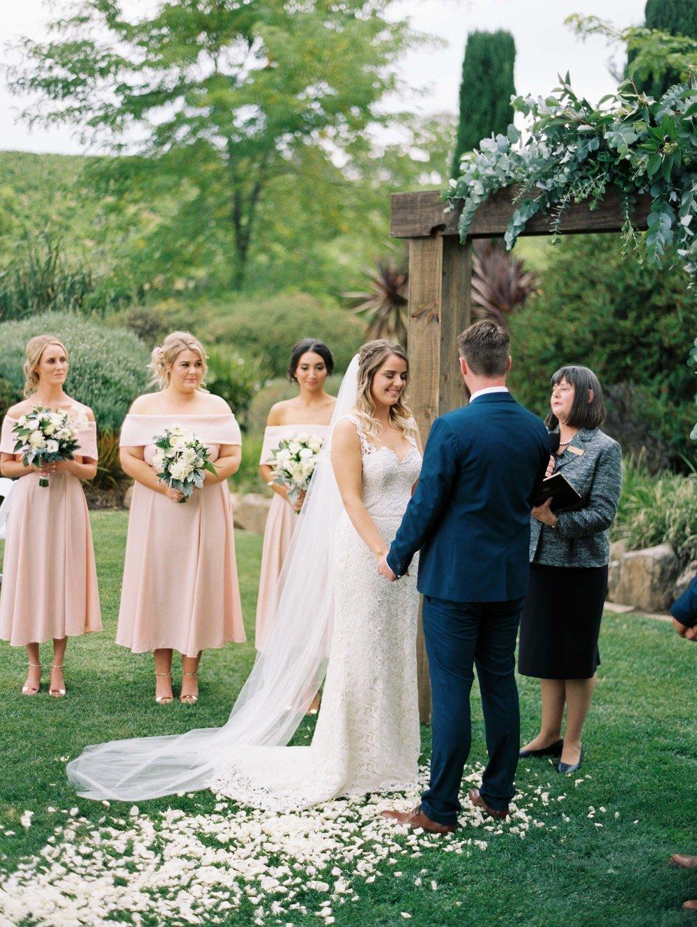 Golding-Wines-wedding-photography-052.jpg