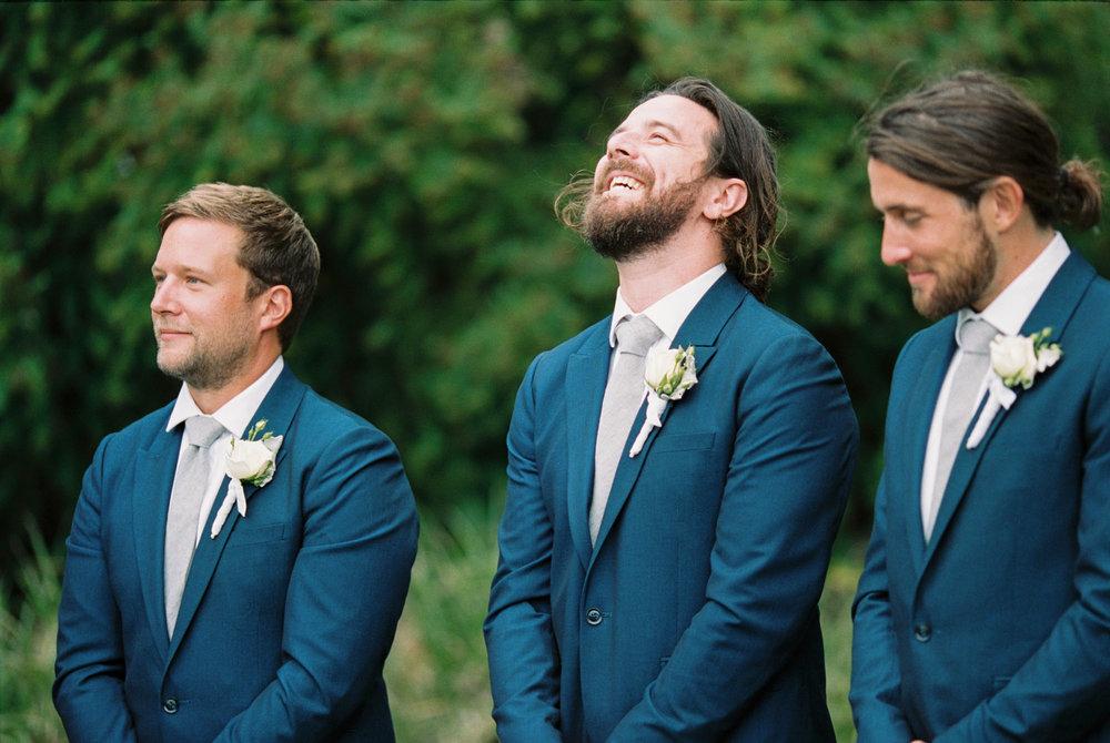 Golding-Wines-wedding-photography-056.jpg