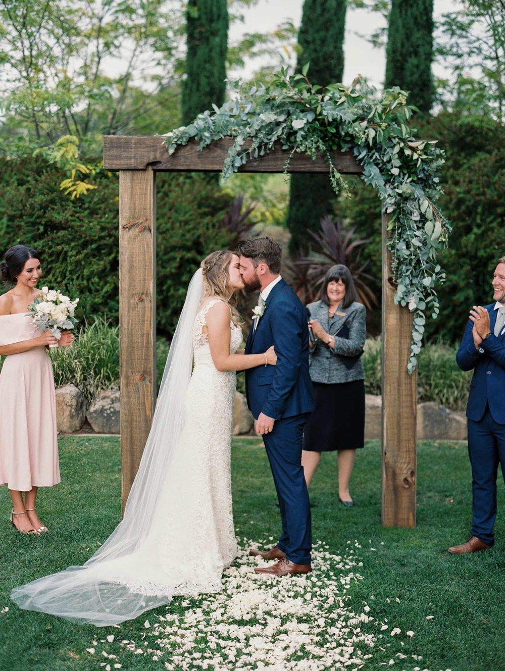 Golding-Wines-wedding-photography-057.jpg