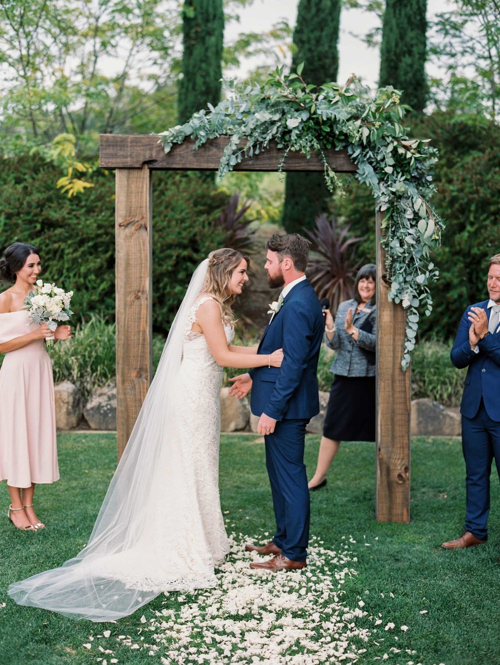 Golding-Wines-wedding-photography-058.jpg