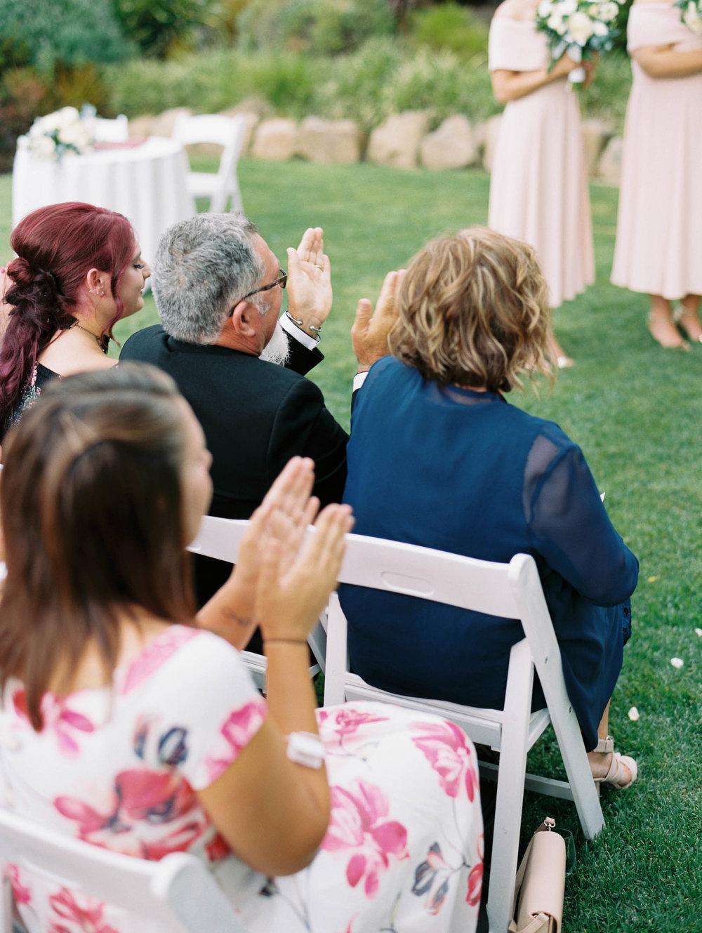 Golding-Wines-wedding-photography-060.jpg