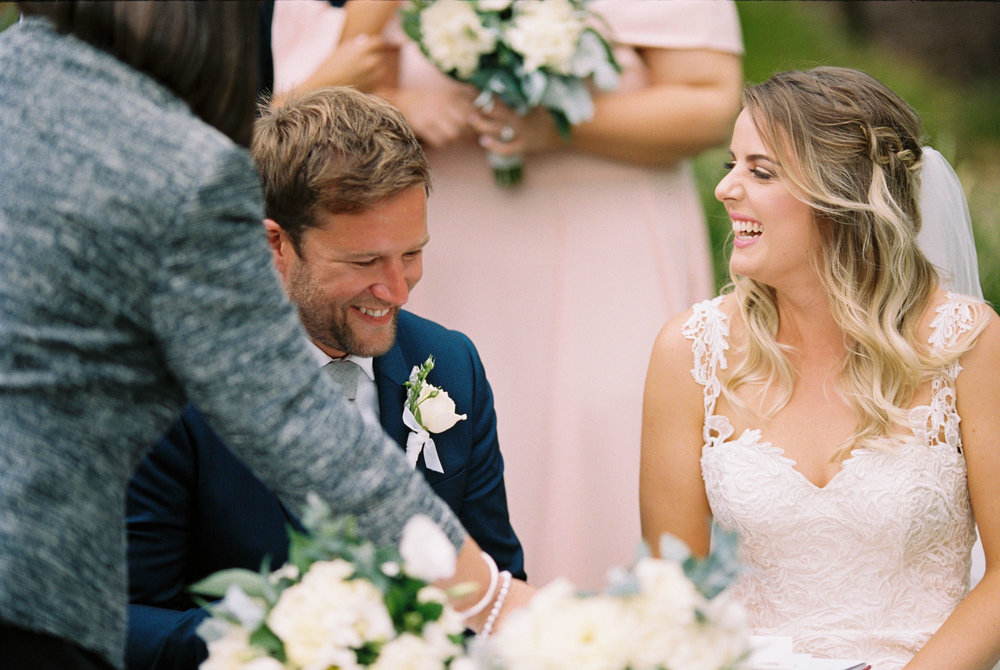 Golding-Wines-wedding-photography-062.jpg