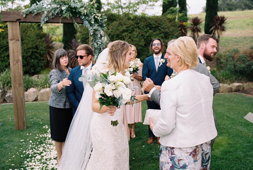 Golding-Wines-wedding-photography-063.jpg