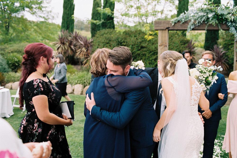 Golding-Wines-wedding-photography-064.jpg