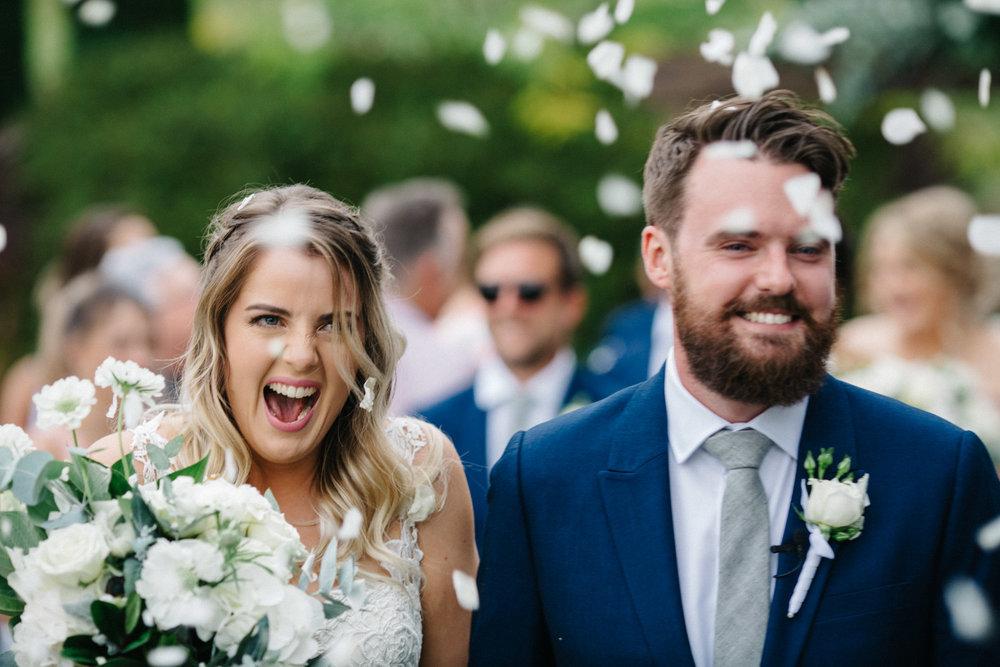 Golding-Wines-wedding-photography-065.jpg
