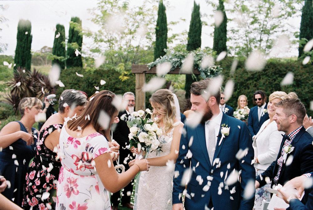 Golding-Wines-wedding-photography-066.jpg
