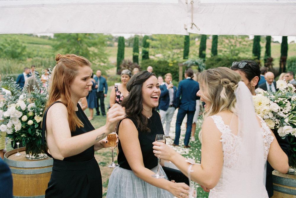 Golding-Wines-wedding-photography-068.jpg